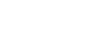 RKM Rillers International Roller Company